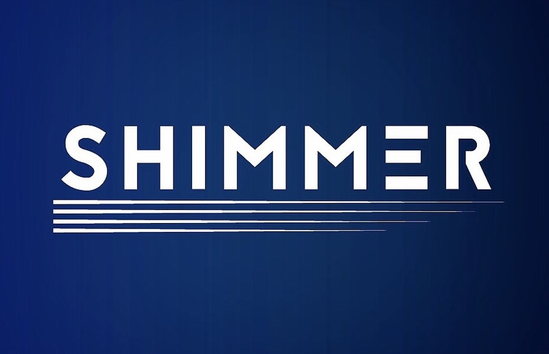 SHIMMER(見放題ステージ)